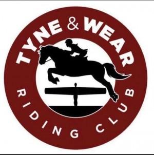 Tyne and Wear Riding Club XC Clinic